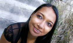 Jeune fille tahitienne porno