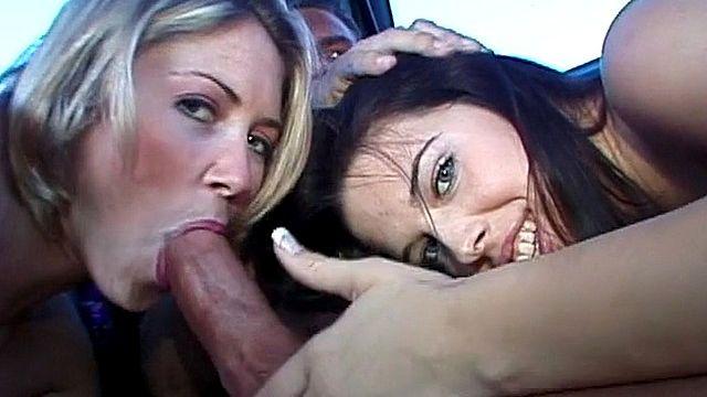 Sara underwood naked video